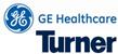 G.E. HealthCare