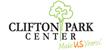 Clifton Park Center Mall